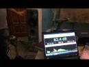 DST PM-200.1 Pro. Тесты ФИ.