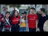 Nazarbayev University Club Fair 2018 Promo