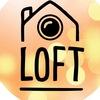 LOFT | Фотостудия на крыше | Салават