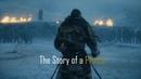 Jon Snow The Story of a Prince The Heir to the Iron Throne Aegon Targaryen Game of Thrones