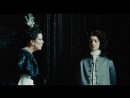 Фаворитка/The Favourite, 2018 Trailer vk/cinemaiview