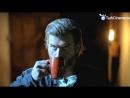 Отважный и Красавица 1 серия на русском HD