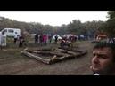 М-Чемпионат по эндуро в Горячем Ключе