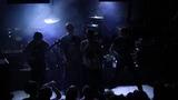 We Own The Night - Gradus Ad Parnassum NEW TRACK (Live 13.10.18 Rock Varyag Fest)