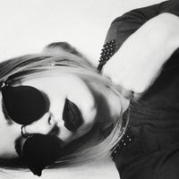 Виктория Обризан фото