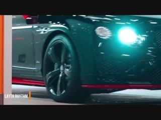Гио Пика - Я Не Дружу (VIDEO 2018 #Рэп) #гиопика