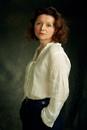 Наташа Галютина фото #10