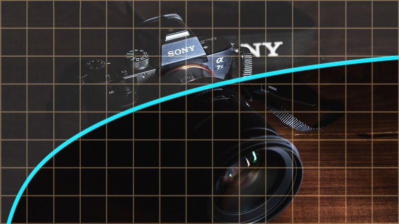 S-Log is Broken on the Sony a7 III... and It Can Affect Other Profiles Too!