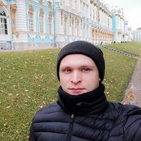 Алексей Коростелёв