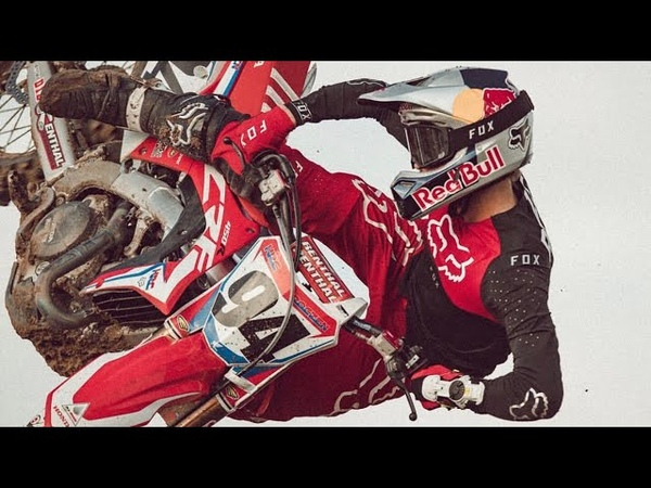 The Beauty Of Motocross HD 2018 - Motocross Motivation 47 Unknown Brain - Perfect 10 NCS