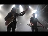 Larkin Poe - Full Concert Hamburg 17.03.2019