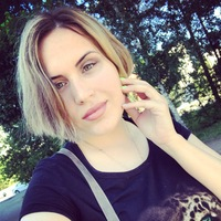 Елена Пивовар