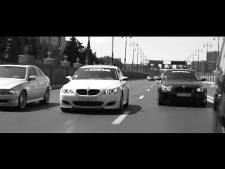 Süleyman Kaya - G U C C I ( https://vk.com/vidchelny)