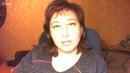 видео 7 критических ошибок в начале поиска Второй половинки