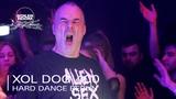 Xol Dog 400 HARD DANCE Berlin