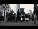 UK TXUR RECAP