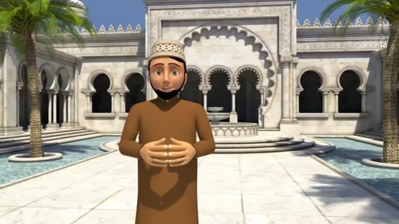 كيف تصلي صلاة العيد من دون أخطاء