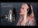 Taikatalvi Live Nightwish Cover