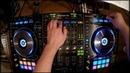 DJ FITME Trance MIX 39 DDJ-RZ