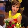 Margarita Shepeleva