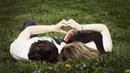 9 Любовь или похоть