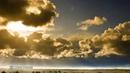 ॐ Аджан Брахм — Глава 10. Осознанность, Блаженство и за их пределами. Аудиокнига, Nikosho