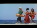 v-s.mobiKaoma - Lambada (Official Video) 1989 HD.mp4