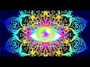 Disruption Transcends Flow [soft Trance Deep Trance Psybient Psytrance Optimistic Uplifting]