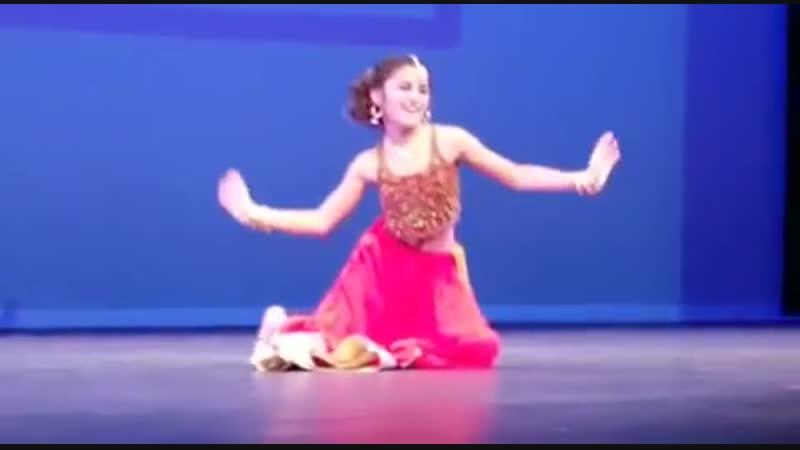 Prem ratan dhan payo dance