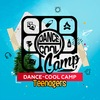DANCE-COOL CAMP 2019   TEENAGERS