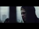Нигатив – Если нет пути назад (OST «На районе»)