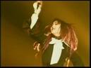 SHAZNA シャズナ PEARL パール Live