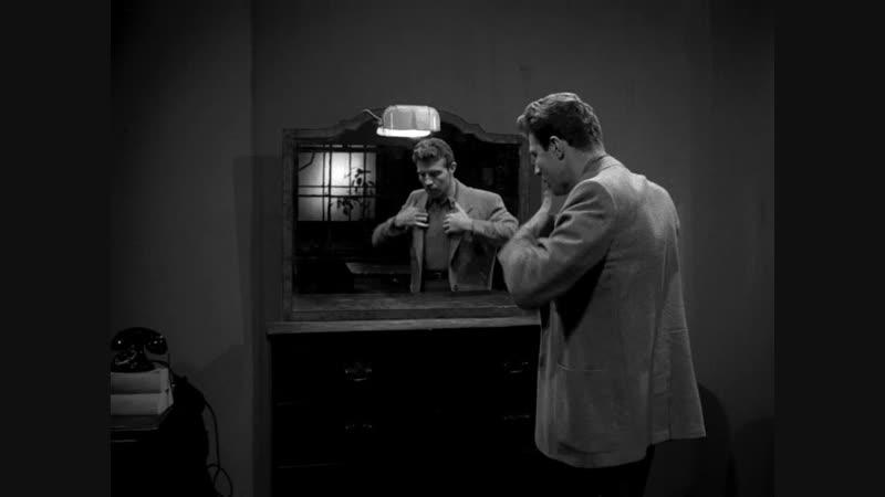 Killer's Kiss (1955) Stanley Kubrick - subtitulada