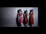 [PV] HKT48 - Yozora no Tsuki wo Nomikomou (夜空の月を飲み込もう) Team H