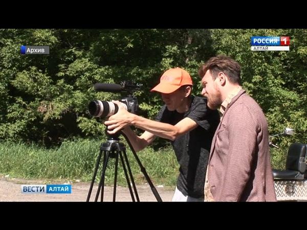 Известный актёр театра и кино Дмитрий Марьянов ушёл из жизни