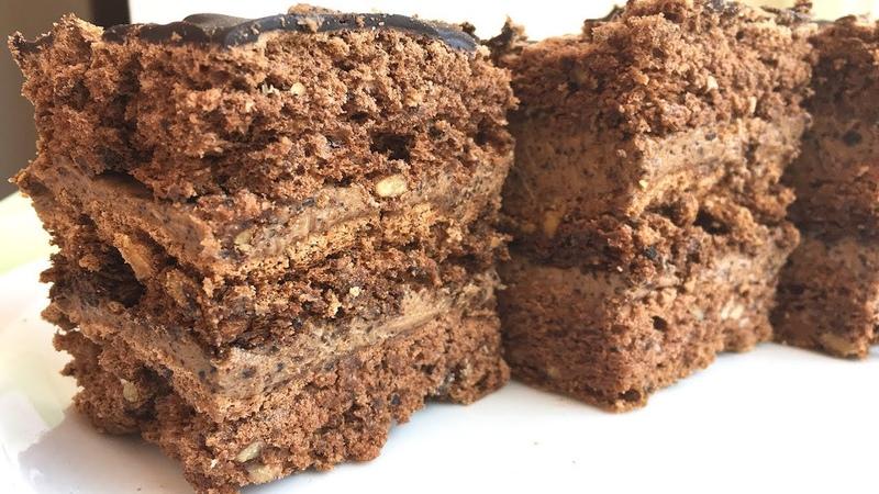 Торт Сникерс рецепт, Рецепт торта Сникерс, Домашний торт Сникерс