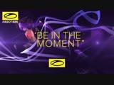 A State Of Trance Episode (ASOT886) - Armin van Buuren (ADE Special) Part 1