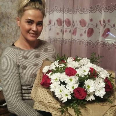 Людмила Матюшина