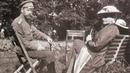 Tsar Nicholas II His Family in captivity