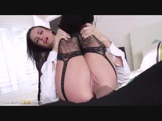 Brazzers: alektra blue & keiran lee  - busty milf love fucked (porno,sex,cumshot,blowjob,couples,facial,ass,boobs,full,new)