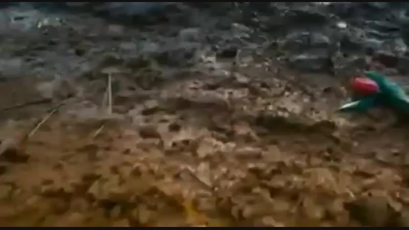 Клип по сериалу Бригада Мама прости меня mp4