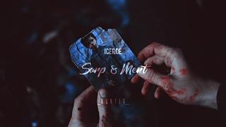 Sarp & Mert • Ashes