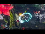 AeternoBlade 2 - Third Person Perspective combat