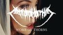 ANTROPOMORPHIA Womb ov Thorns