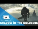 Колоссальные Колоссы Колосят в Колесе...