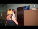 Декілька майнових об єктів одеського нардепа Клімова перейшли під контроль держ