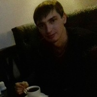 Максим Калиничев