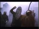 АНАСТАСИЯ СЛУЦКАЯ (КНЯГИНЯ СЛУЦКАЯ) Штурм татарами Слуцка