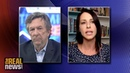 Abby Martin The Democratic Party's 'Abysmal Failure' Presenting a Platform