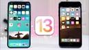 IOS 13 Hype! 50 Features Wishlist